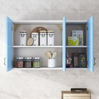 Mutfak Dolabi Almacenamiento Modernas Auxiliar Mueble De Cocina Meuble Cuisine Meble Kuchenne Furniture Wall Kitchen Cabinet