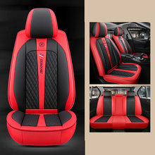 Car-Seat-Covers Audi A4 Sportback 100-One-Accessories for B8 A3 8p A5 A7 Q2/Tt/Mk1/..