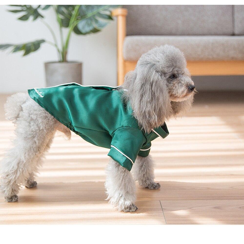 dog clothes (6)