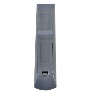 Image 2 - חדש החלפת RM ADU005 עבור SONY AV SYSETM שלט רחוק DAV DZ630 HCD DZ630 DAV HDX265 DAV HDX285 DAV HDX274 Fernbedienung