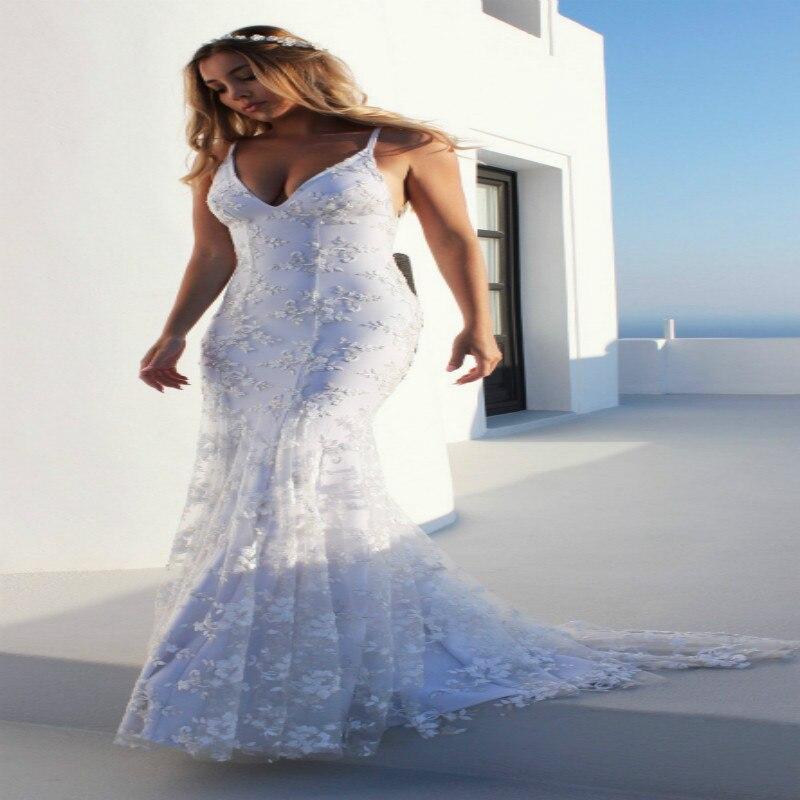 1PCS  New Dress Long Dress Hot V-neck Suspender Dress Evening Dresses Coctail Dress