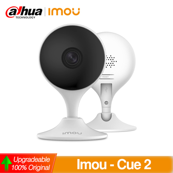 Dahua IMOU IPC-C22E IP Camera 1080P Wifi camera AI Human Detection Abnormal Sound Alarm Cloud/Sd card Slot home security Camera