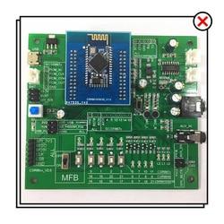 Bluetooth Development Board CSR8675 TWS CSR8670 Development Board CSR8675 Development Board