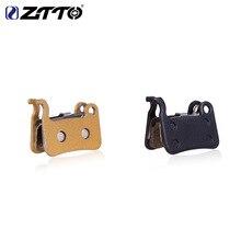 ZTTO all-metal to make semi-metal sheets for XT SLX M975 M966 M965