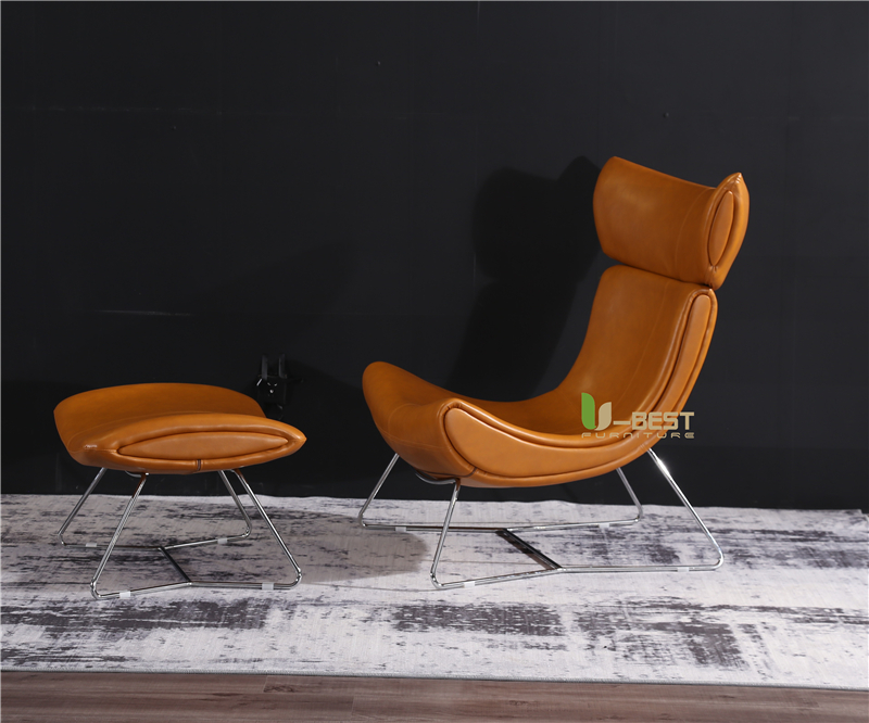 u-best furniture imola chair living room chair  (2)