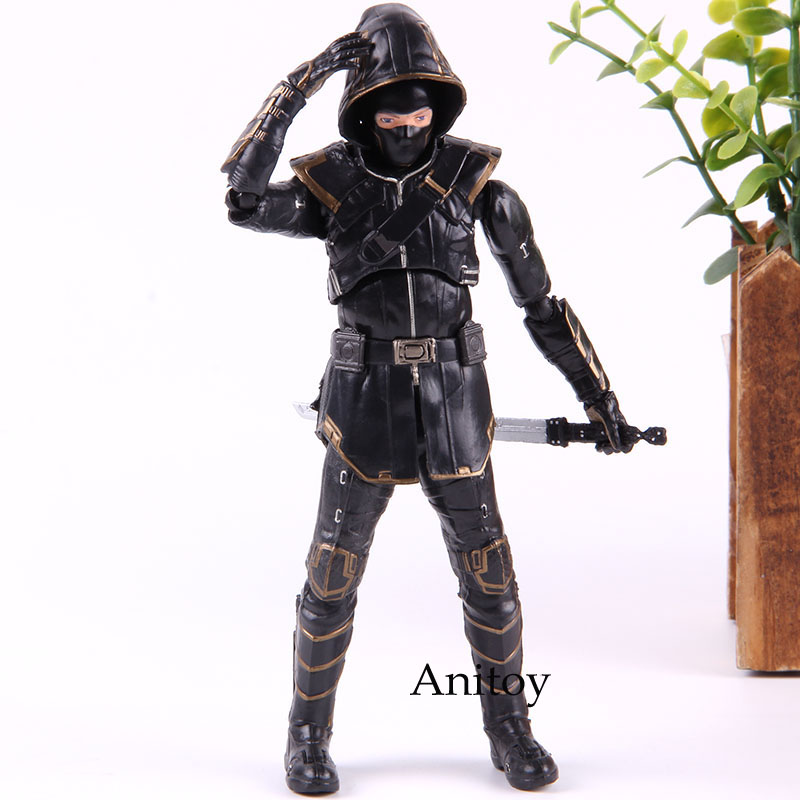 font-b-marvel-b-font-avengers-hawkeye-figure-clinton-shf-avengers-ronin-font-b-marvel-b-font-endgame-action-figure-pvc-collectible-model-toy
