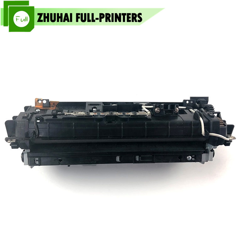 Refurbished WC3550 Fuser Unit Fixing Assembly 110V 126N00326 126N00291 for <font><b>Xerox</b></font> Phaser 3635MFP 3435 WorkCentre <font><b>3550</b></font> image