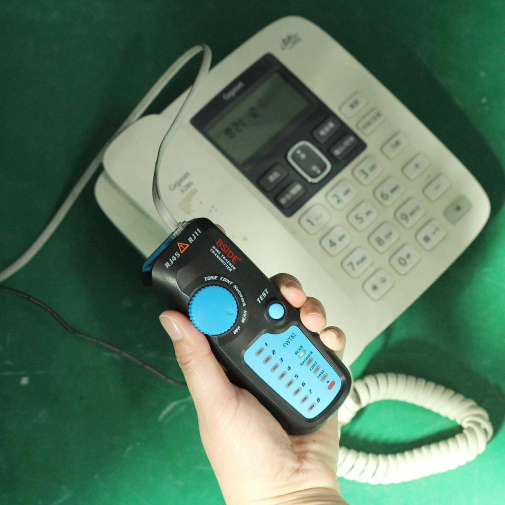 lowest price Powerful 40X60 Monocular Mobile Phone Telescope Waterproof Long Range High Zoom Binoculars for Camping Bird-watching day night