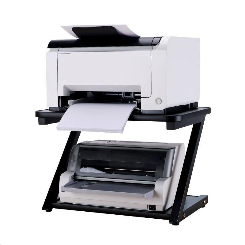 Barillet Boite Aux Lettres Pakketbrievenbus Repisa Printer Shelf Archivadores Mueble Para Oficina Archivador File Cabinet