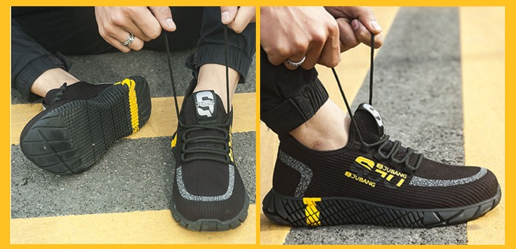 safety-shoes-boots-men_02