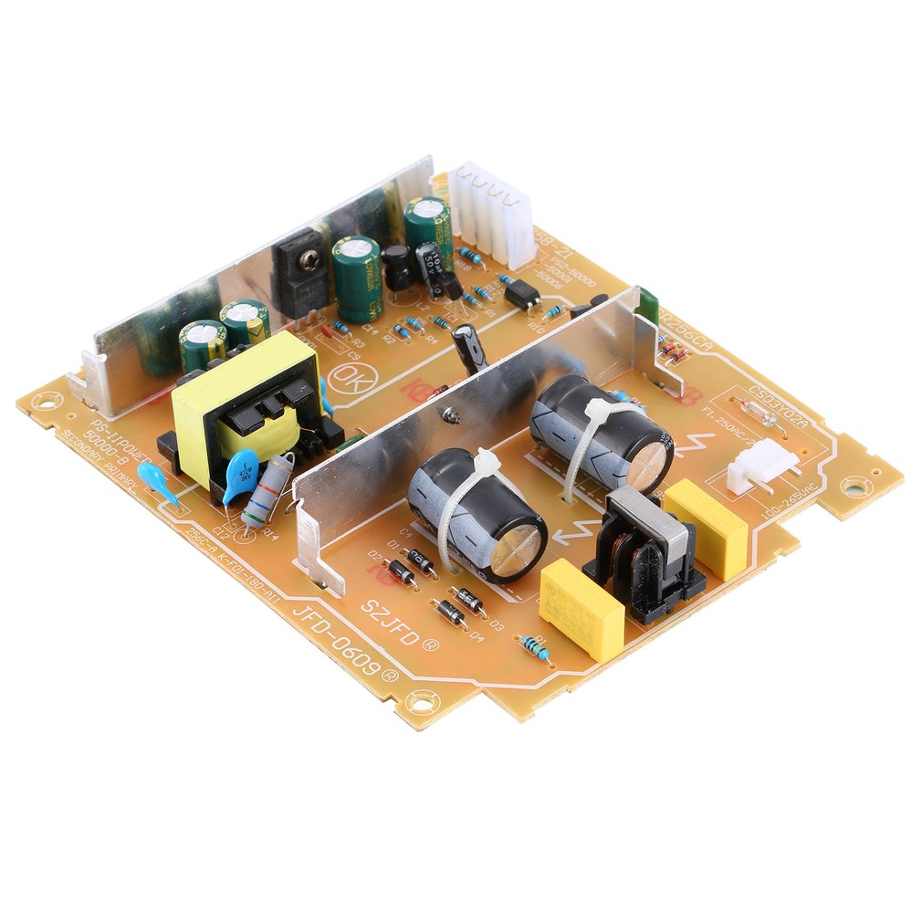 Precise Built-in Power Board Power Supply Console Board For PS2-50000/50001/50006 /30001 New
