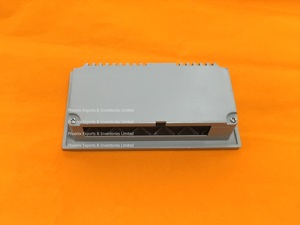 Image 3 - 6av6641 0aa11 0ax0 용 플라스틱 커버 키패드 플라스틱 하우징 케이스가없는 op73 6av6 641 0aa11 0ax0