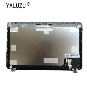 YALUZU laptop replace LCD Rear