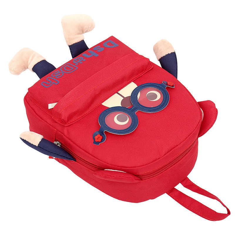 Plecaki dla dzieci dla dzieci w wieku przedszkolnym z powrotem do szkoły torby plecaki dla dzieci chłopcy dziewczęta przedszkole maluch śliczne plecak; sacs d ecole