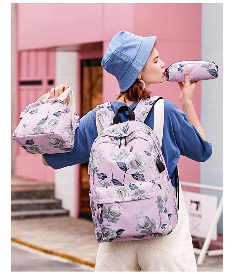 schoolbags (18)