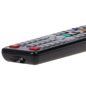 Image 5 - 2020 New Remote Control DVD Controller Replacement for Samsung AK59 00104R BD C5500 BD C7500 BD C6900 BD C5300 BD 5500C