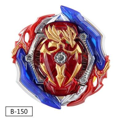 Beyblades Burst B150 Tops Launchers Toys Sale Fafnir Phoenix Blayblades Achilles Bayblades  For Kids Gift Toy