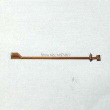 עדשת בקרה להגמיש כבל תיקון חלקי ליקה C3 סרט מצלמה