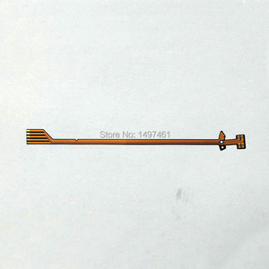 Image 1 - Lente cable de control Flex piezas de reparación para cámara de película Leica C3