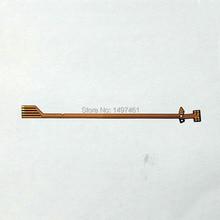 Objektiv control flex kabel reparatur teile Für Leica C3 Film kamera
