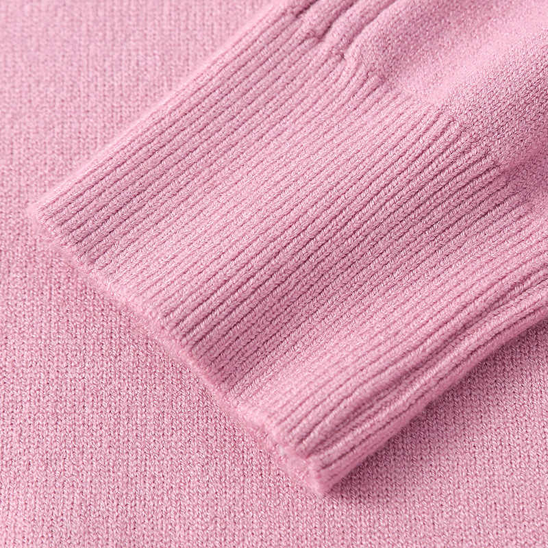 겨울 의류 여성 스웨터 풀오버를 당겨 가을 2019 한국어 점퍼 터틀넥 풀오버 부드러운 느슨한 뜨개질 스웨터 여성