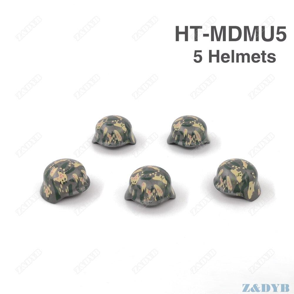 HT-MDMU5