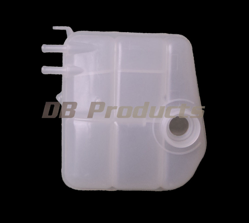 COOLANT EXPANSION TANK 98AB8K218AK  FOR FORD FOCUS DAW DBW DFW|coolant expansion tank - title=