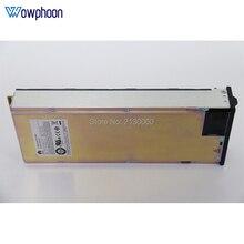 Miễn Phí Vận Chuyển Huawei R4875G1 Giao Tiếp Nguồn Điện CHỈNH LƯU Module Đơn Vị