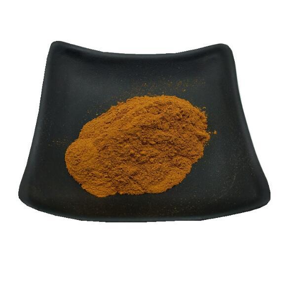 Hot sell Pueraria Mirifica Butea Superba extract for male sexual enhancer Libido Erection Potence Herb| | - AliExpress