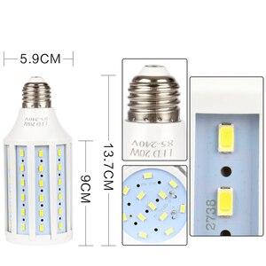 Image 3 - מקצועי צילום תאורת ציוד ערכת עם Softbox רכה רקע stand עם בום זרוע אור צילום סטודיו