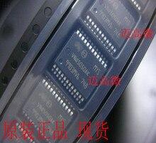 10 teile/los VNQ5050AK VNQ5050 VNQ5050AKTR E 100% Neue Original
