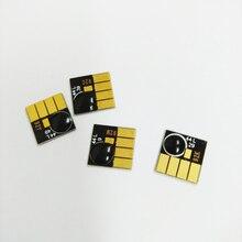 Vilaxh Auto Reset ARC Chip For HP920 hp 920 B111a B111b B111g B111j B111e B111f B111c B111d B11h Printer