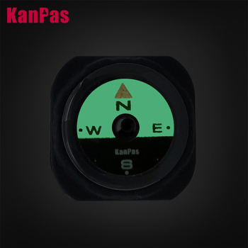 KANPAS Watchband Wristband. compass / bag strap hiking compass / outdoor accessory compass/hunting compass 3