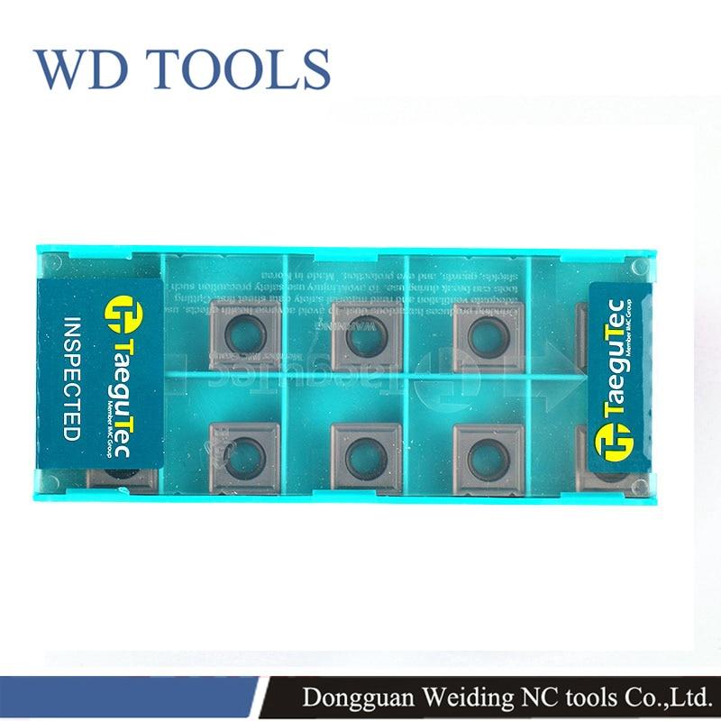 U Drill Inserts SPMG050204 SPMG060204 SPMG07T308 SPMG090408 SPMG110408 SPMG110408 U Drill Carbide Insert