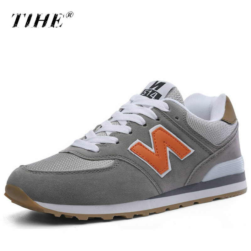 2020 Hot Sale Running Shoes For Women Sports Shoes Outdoor Fitness Sneakers Lifestyle Walking Jogging Shoes Chaussures Femme