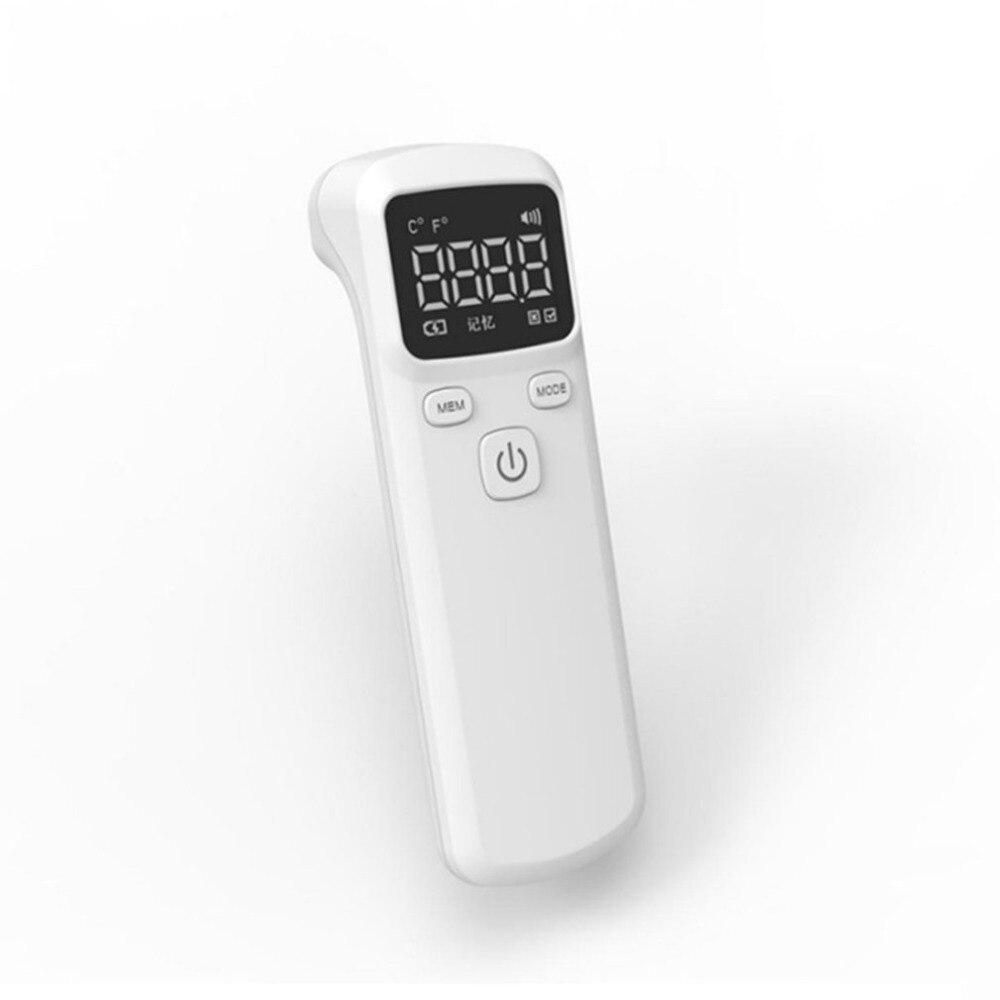 QC24200-ALL-20080801-1
