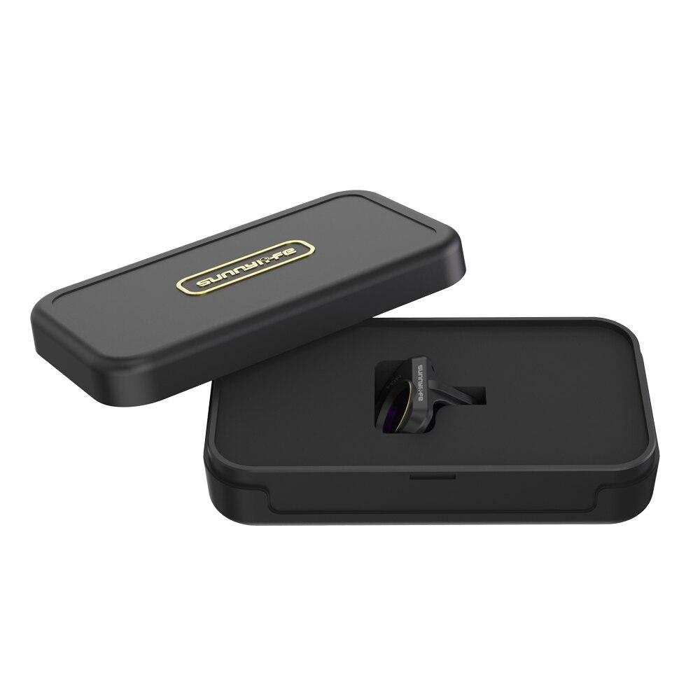 Filtros de lente de c/ámara ND//PL ajustables para DJI Mavic Mini Drone Ggoddess Sunnylife ND4//PL ND8//PL ND16//PL ND32//PL,ND//PL filtros para DJI Mavic Mini