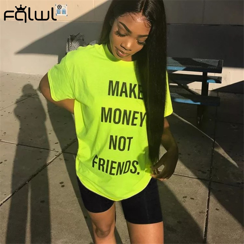 FQLWL, trajes de Club de verano de 2 piezas, Conjunto de camiseta blanca y negra para mujer, conjunto de pantalones cortos de motociclista de dos piezas, conjuntos de chándal a juego para mujer