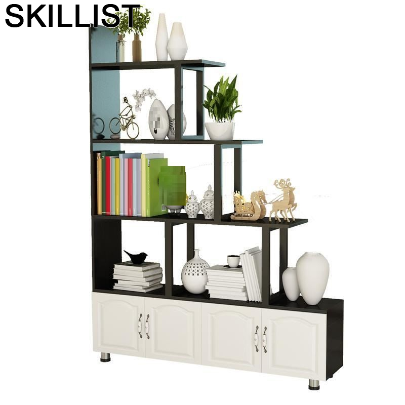 Display Meuble Desk Meble Salon Adega Vinho Table Mobili Per La Casa Sala Commercial Furniture Shelf Mueble Bar Wine Cabinet