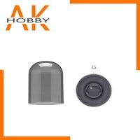 Dji mavic mini jar de carregamento  micro usb com base magnética de carregamento para dji mavic mini  acessórios para drones