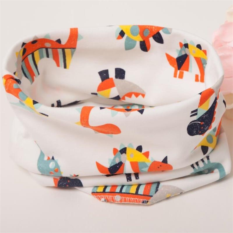 baby autumn scarf (13)