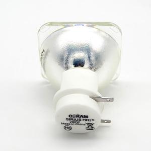Image 4 - Kaita 10R 280W Lamp Moving Beam 280 Lamp 10r Beam 280 10r Halogeenmetaaldamplampen Msd Platinum 10r Lamp