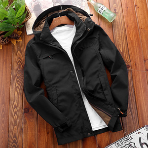 Image 2 - Self Defense Anti Cut Clothing Stealth Anti stab Knife blade Resistant stab proof stab free Jackets Soft Military police Outfits