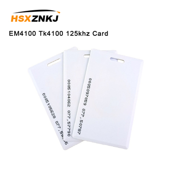 5pcs 1.8mm EM4100 Tk4100 125khz Access Control Card  Keyfob RFID Tag Sticker Key Fob Token Ring Proximity Chip 5pcs em4100 tk4100 125khz 0 85mm tags sticker key fob token ring proximity chip thin cards access control card keyfob rfid tag