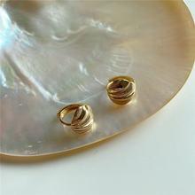 Ruiyi реальные 925 стерлингового серебра для женщин в винтажном