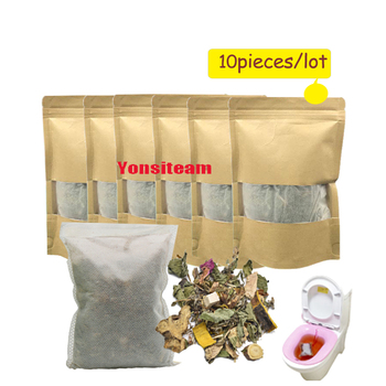 5/10/20 Packs Chinese Herbal Detox Steam Yoni Steam Feminine Hygiene Vaginal Steam Yoni SPA For Wome