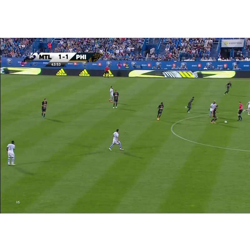 Iptv france arabe 5000 + chaînes en direct 10000 + VOD français grec Nederland belgique polonais sport France arabe iptv abonnement