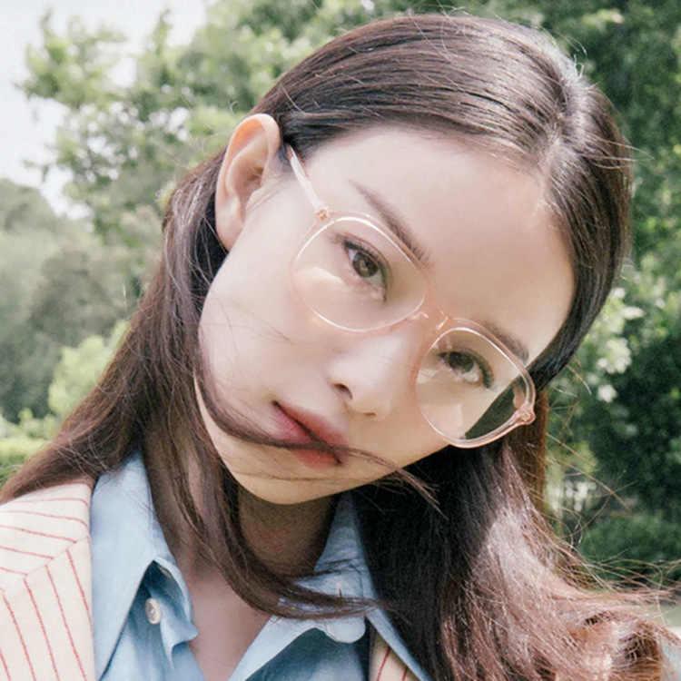 -1-1,5-2-2,5-3-3,5-4-4,5-5,0-5,5-6,0 прозрачные очки для близорукости женские мужские Оптические очки прозрачная оправа 2020