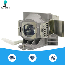 цена на Replacement Projector Lamp RLC-102 for Viewsonic PJD6352/PJD6352LS/PJD6552LW/PJD6552LWS/VS15947/VS15948/VS15949/VS15950