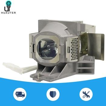 Replacement Projector Lamp RLC-102 for Viewsonic PJD6352/PJD6352LS/PJD6552LW/PJD6552LWS/VS15947/VS15948/VS15949/VS15950